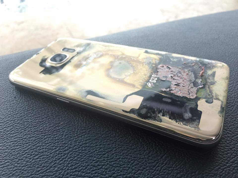 a-samsung-galaxy-s7-edge-catches-on-fire-in-the-philippines