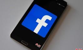 فیسبوک در حال طراحی یک تلفن هوشمند ماژولار است!