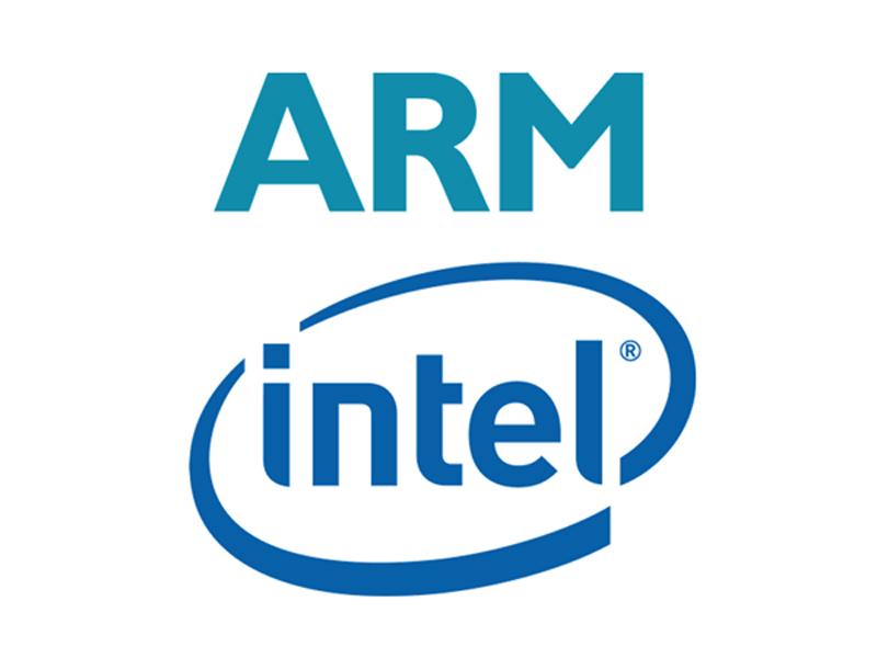 ARMH_INTC_Segars_IoT_Servers
