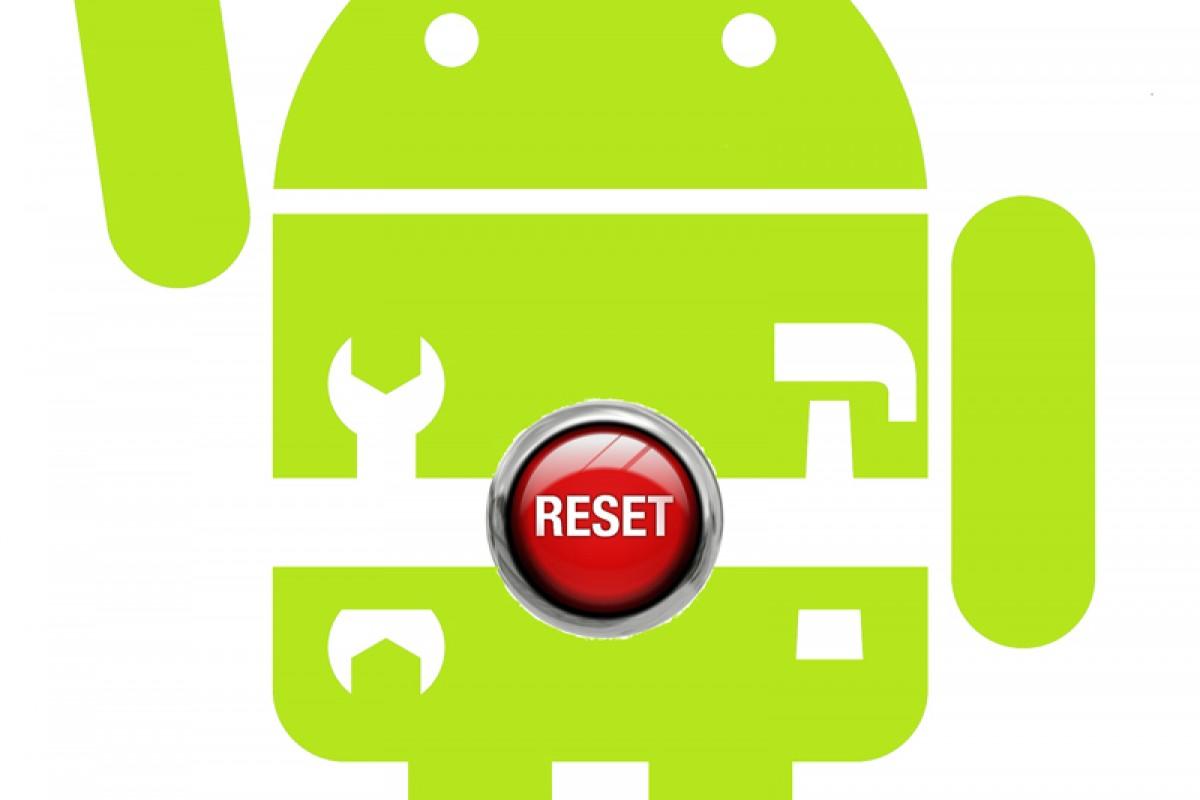 آیا Reset Factory تمام اطلاعات موجود بر روی گوشی را پاک میکند؟!