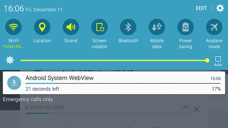 androidpit-galaxy-s6-notifications-app-update-w782