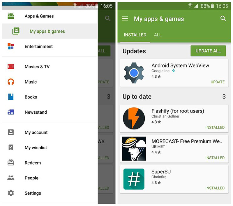 androidpit-google-play-update-my-apps-w782