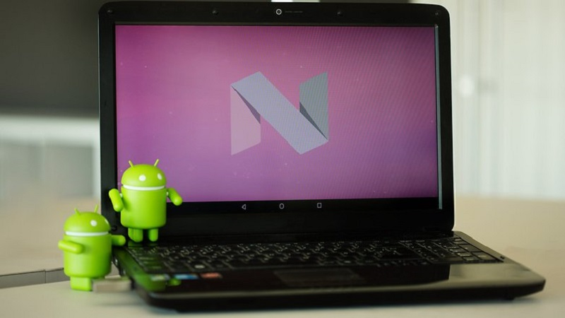 androidpit-install-android-pc-7664-w782-1