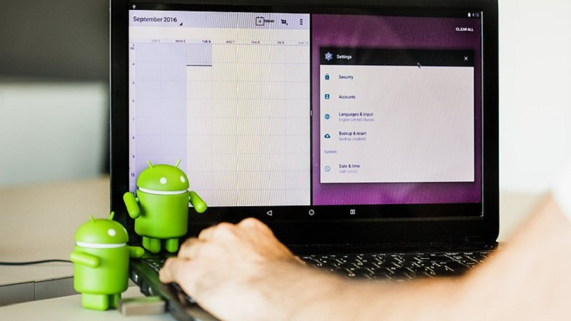 androidpit-install-android-pc-7674-w782