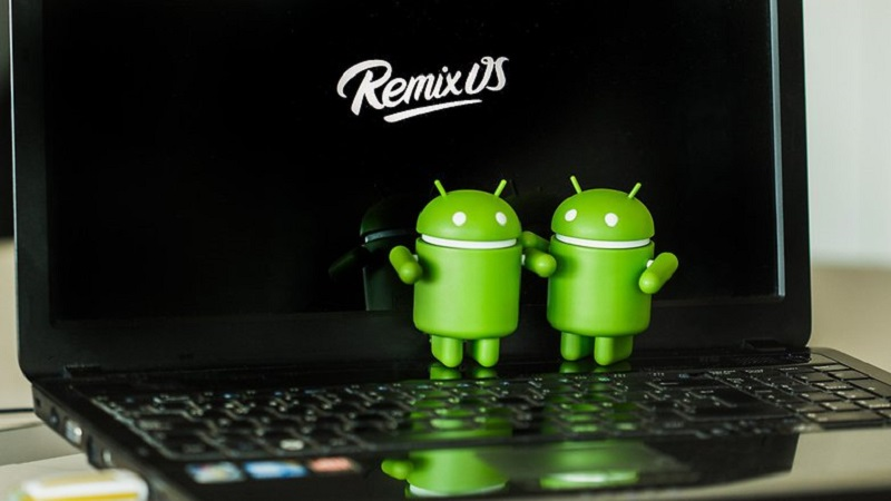 androidpit-install-android-pc-7685-w782