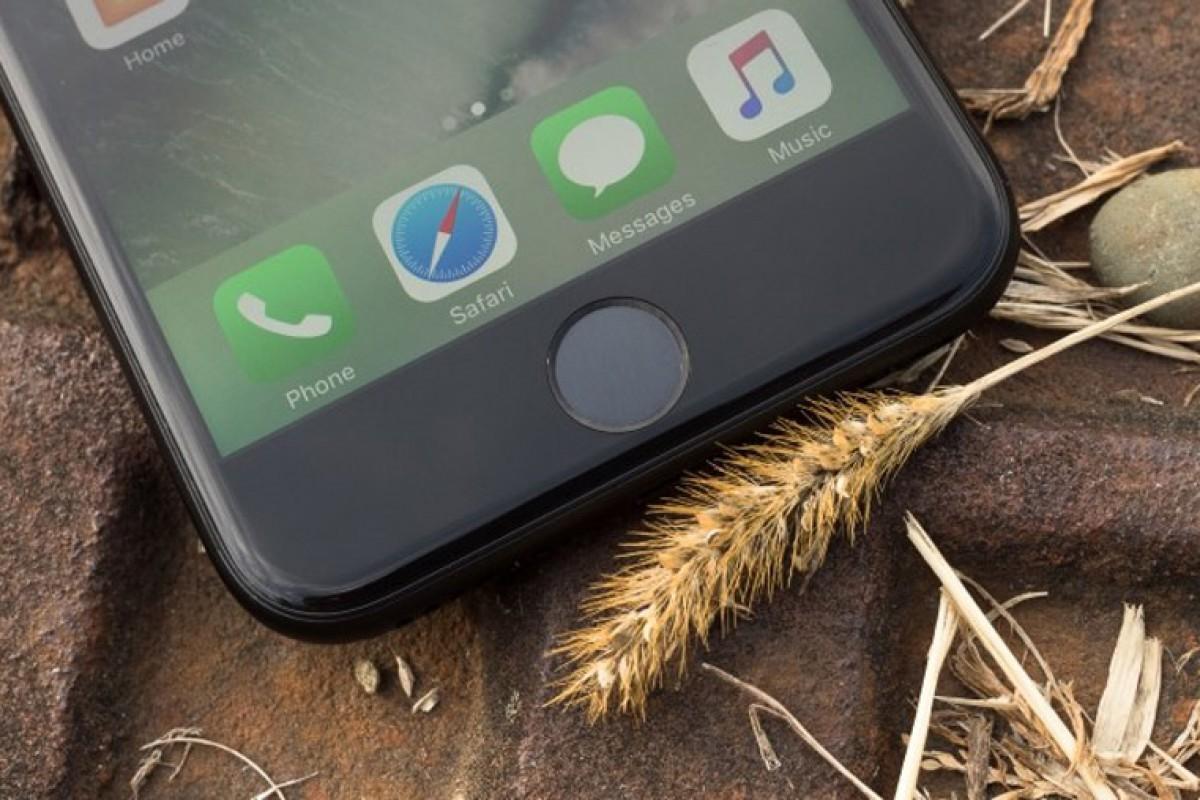 آیا فروش گوشیهای اپل در ۴ ماهه آخر سال نسبت به تاریخ مشابه سال قبل کاهش یافته است؟