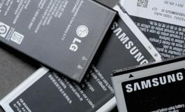 ایمنی، مهمترین ویژگی برای باتری اسمارتفونهاست!