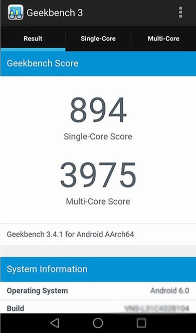 benchmark-1-p9-lite-w782