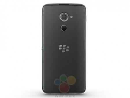 blackberry-dtek60-4