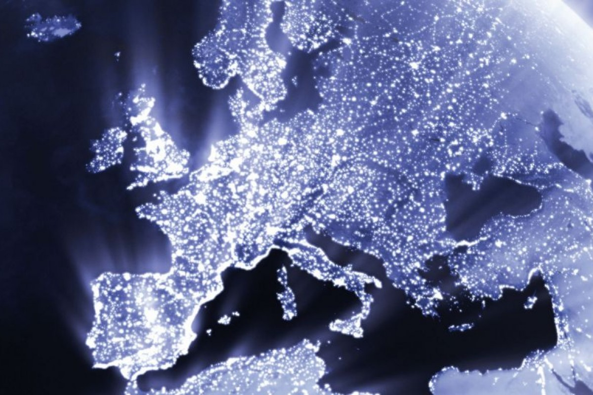 اتحادیه اروپا به دنبال عرضه وایفای رایگان برای همه است!