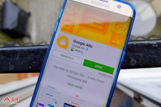 اپلیکیشن Allo به جایگاه بهترین برنامه رایگان در گوگلپلی رسید