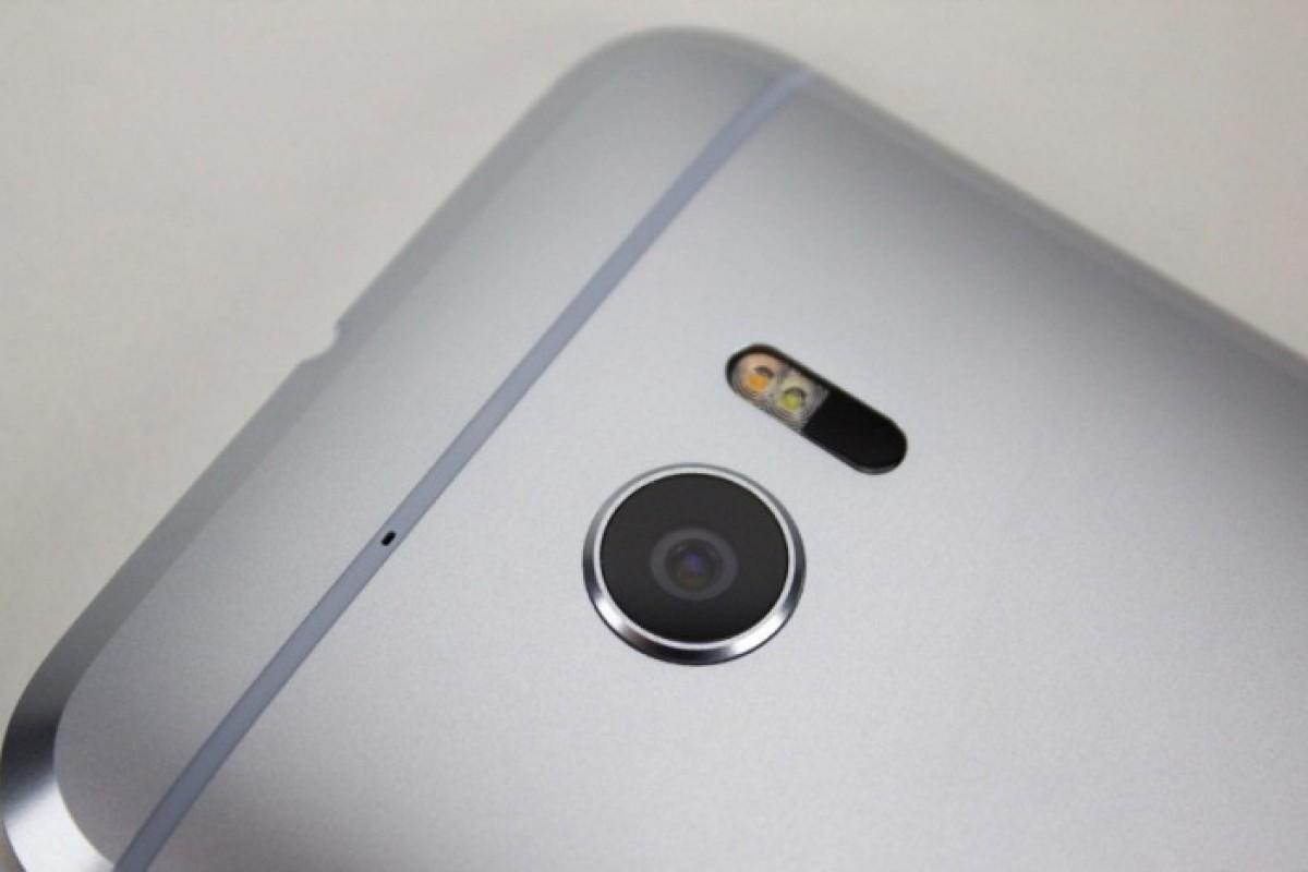 مشخصات دوربین گوشی گوگل Pixel XL لو رفت