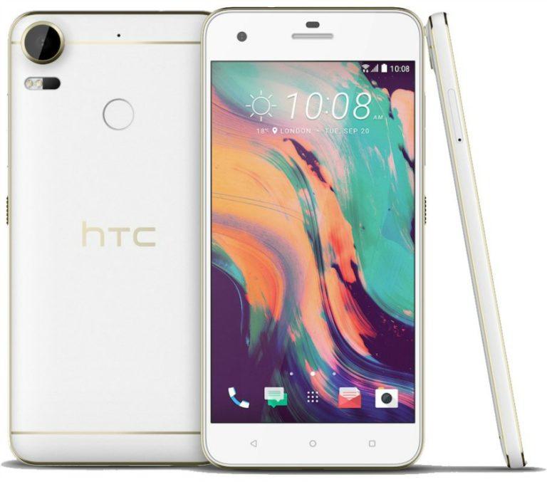 HTC-Desire-10-Pro-render-2-768x677