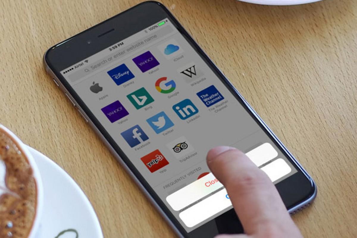 اپلیکیشنهای ۳۲ بیتی دیگر در سیستم عامل iOS اجرا نخواهند شد