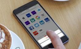 اپلیکیشنهای 32 بیتی دیگر در سیستم عامل iOS اجرا نخواهند شد