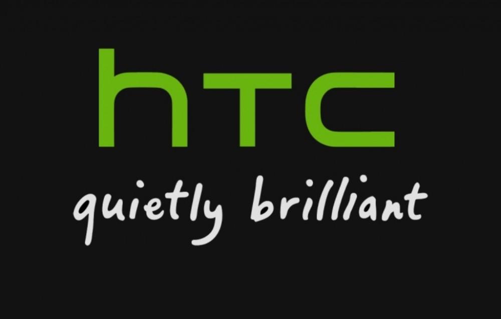 Htc_logo-4-1000x637 اچتیسی گزارش مالی سه ماهه سوم سال 2018 را منتشر کرد؛ سود کم، ضرر زیاد!