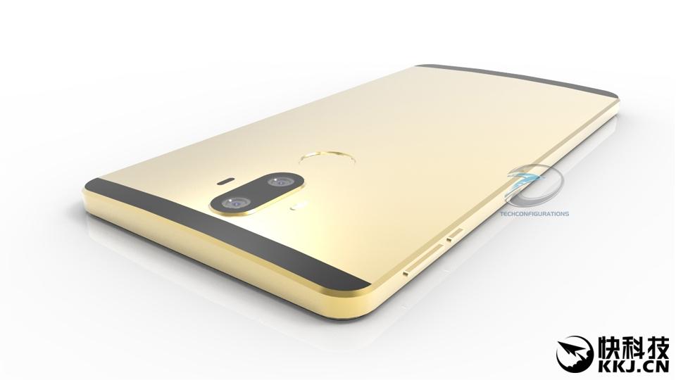 Huawei-Mate-9-leak-based-renders-1