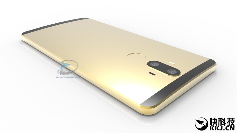 Huawei-Mate-9-leak-based-renders-2
