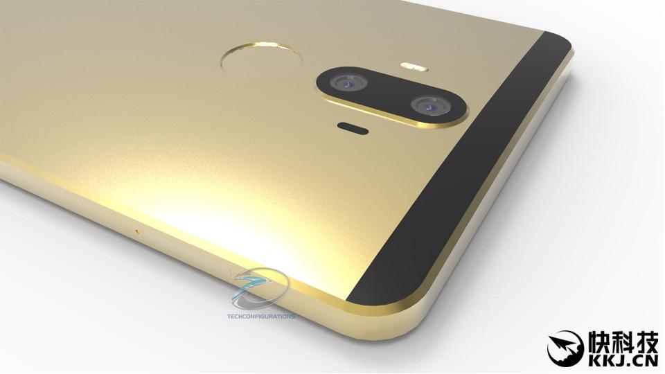 Huawei-Mate-9-leak-based-renders-3