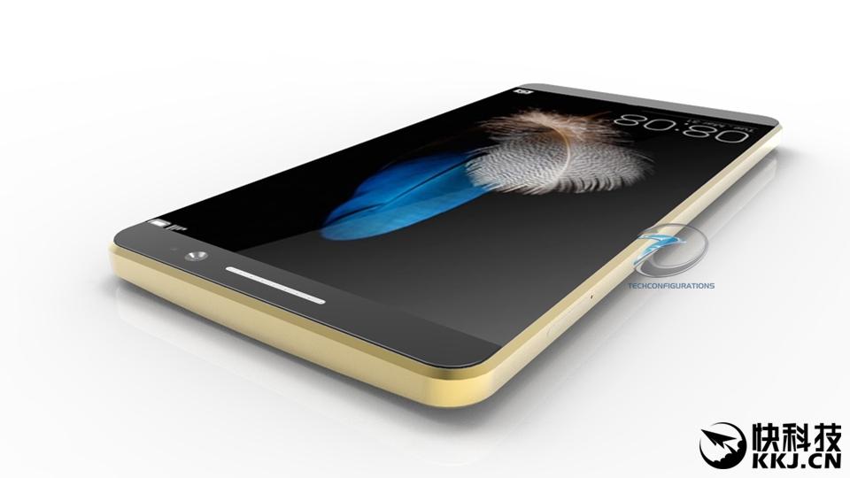 Huawei-Mate-9-leak-based-renders-7