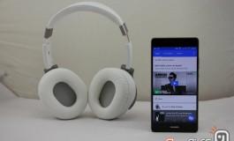 بررسی اپلیکیشن Shazam: برنامهای جادویی برای تشخیص آهنگ