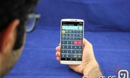 بررسی اپلیکیشن (RealCalc (Scientific Calculator: قدرتمندترین ماشین حساب اندرویدی