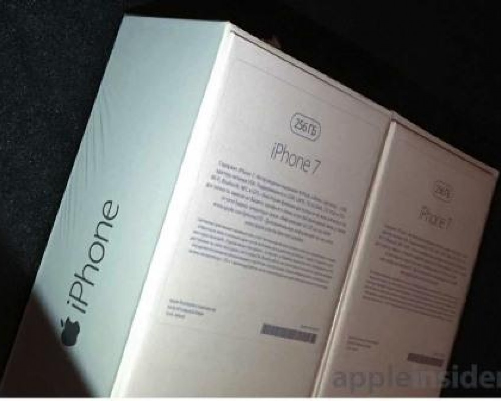 Images-allegedly-show-the-retail-box-of-the-iPhone-7-in-Russian۱