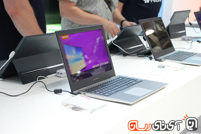 Lenovo-IFA2016 (2)