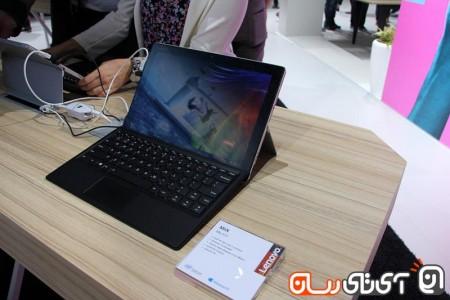 Lenovo-IFA2016 (6)