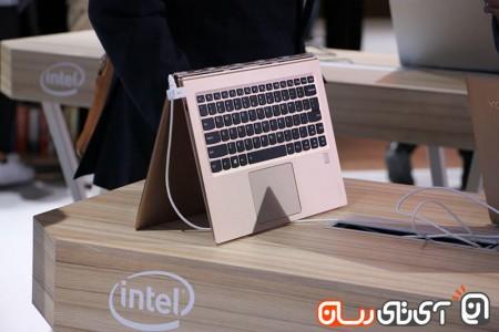 Lenovo-IFA2016 (8)