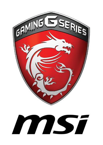 MSI-01