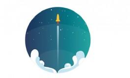 معرفی اپلیکیشن Memrise Learn Languages: یادگیری زبانهای زنده دنیا