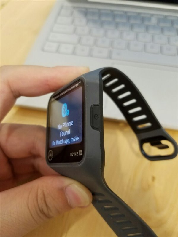 Moto-watch-5