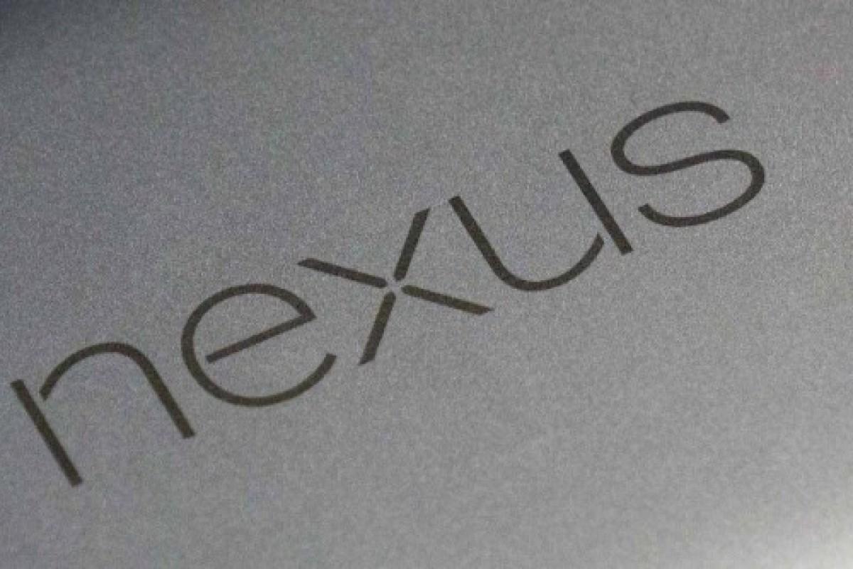 تبلت جدید نکسوس ساخت هواوی با سیستم عامل اندرومدا عرضه میشود