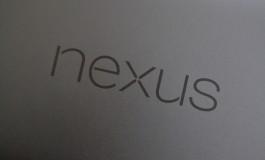 قابلیت عکاسی پرتره به گوشیهای نکسوس 5X و 6P و نسل اول گوشیهای پیکسل اضافه شد