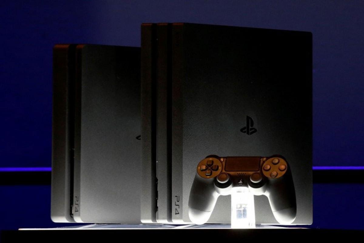 بهروزرسانی جدید PS4 پرو کیفیت نمایش بازیها بر روی تلویزیونهای قدیمی را بهبود میبخشد