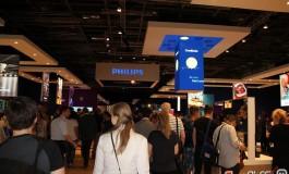 گزارش اختصاصی آیتیرسان از غرفه فیلیپس در نمایشگاه IFA