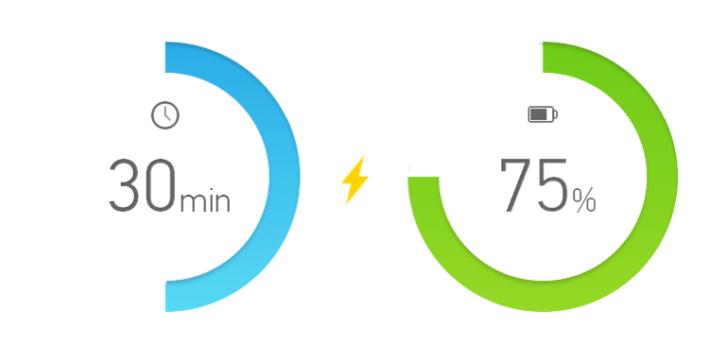 quick-charging1