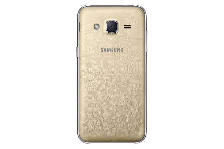 Samsung-Galaxy-J2-DTV_3
