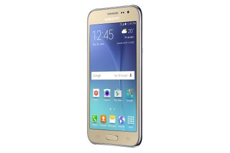 Samsung-Galaxy-J2-DTV_7