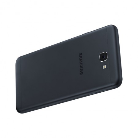 samsung-galaxy-j7-prime-dynamic-black-kk-1