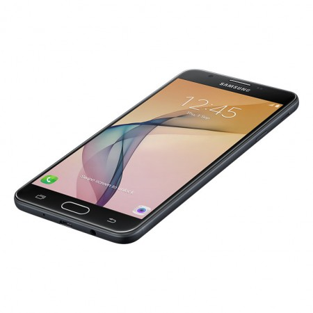 samsung-galaxy-j7-prime-dynamic-black-kk-4