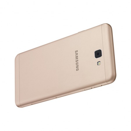 samsung-galaxy-j7-prime-dynamic-gold-kk-1