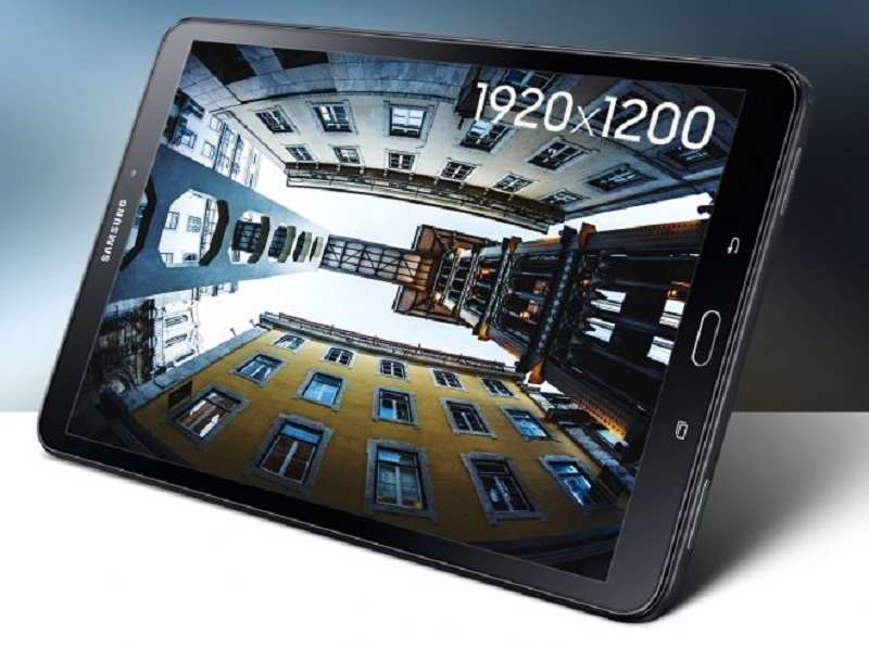 samsung-galaxy-tab-a-with-s-pen-660x492