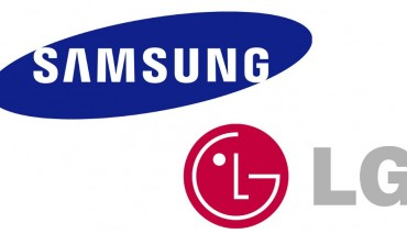 سامسونگ میتواند برای ساخت باتری گلکسی S8 از الجی کمک بخواهد!