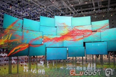 Samsung in IFA 2016 (15)