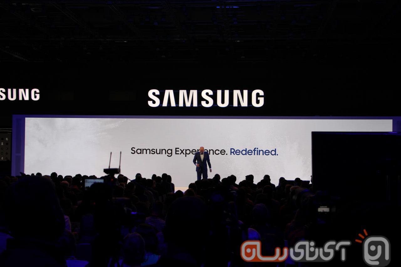 Samsung in IFA 2016 (2)
