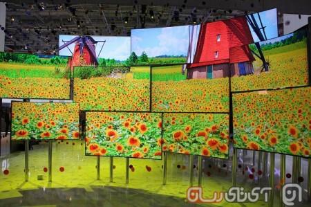 Samsung in IFA 2016 (20)