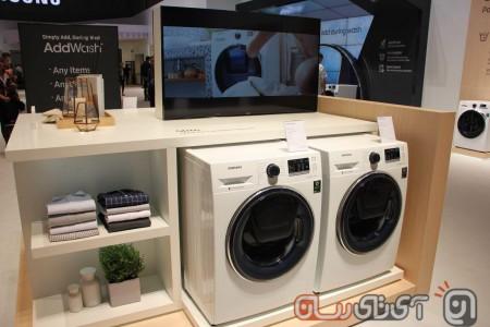 Samsung in IFA 2016 (3)