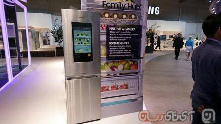Samsung in IFA 2016 (32)